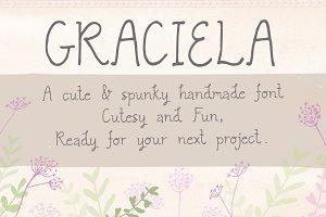 Graciela Font