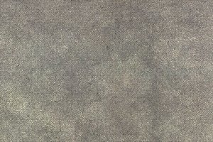 Tileable Grunge Textures