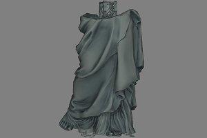 StatueOf_Liberty_Feet