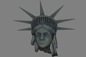 Statue_Of_Liberty_Head