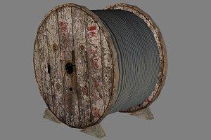 Wire_Coil