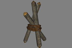 Wood_Spikes_1