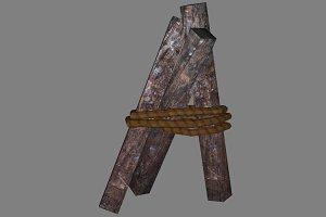 Wood_Spikes_3