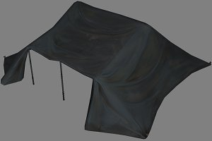 Tent_1