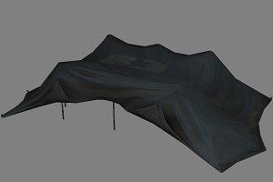 Tent_2