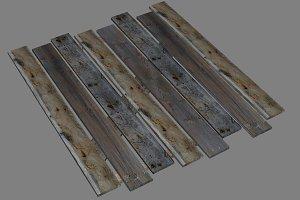 Wood_Bridge_Straight_1