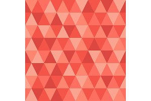 Geometric Seamless Abstract