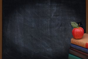 Books-Apple-Chalkboard.jpg