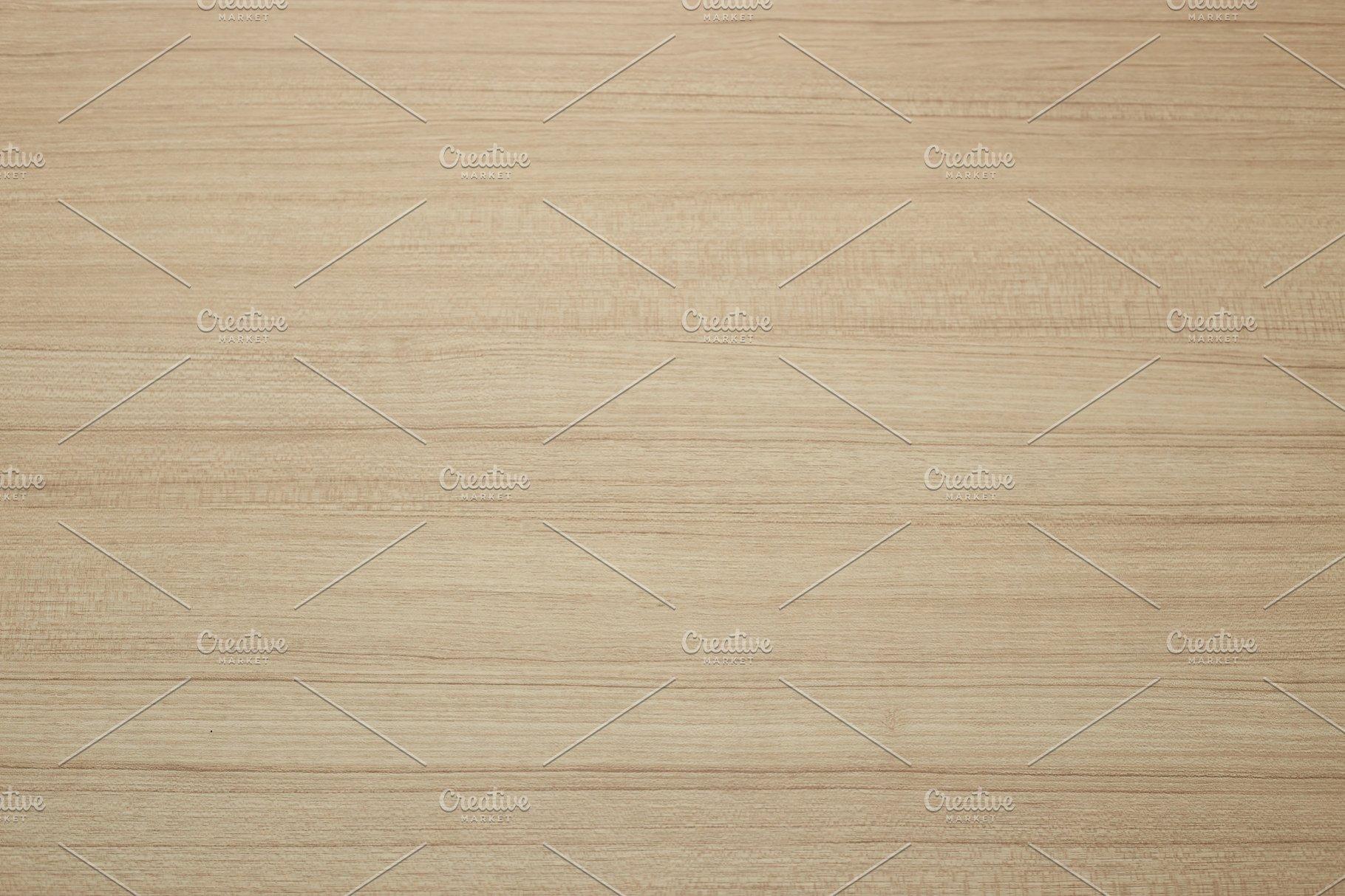 Wood Texture Surface Of Teak Wood Ba