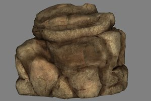 Rock_Medium_2