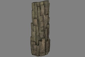 Rock_Wall_Tall