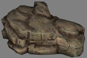 Rocks_7
