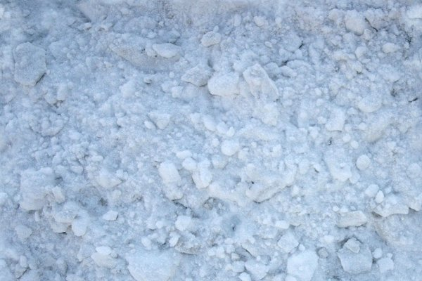 Textures & Material: 2dawngames - Snow_6