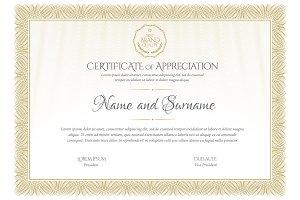 Certificate290