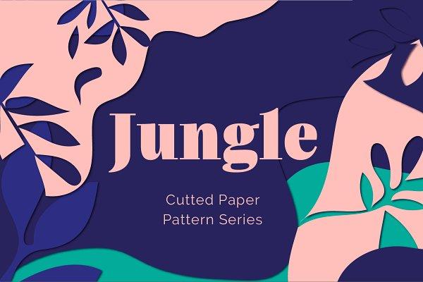 graphic patterns creative market