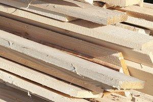 Board building materials