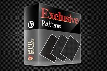 Exclusive Patterns v.10