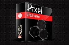 Pixel Patterns v.1