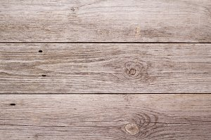 Old grey wooden texture background