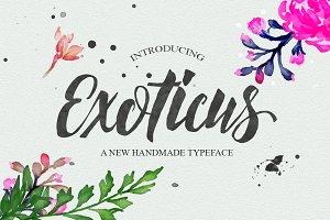 Exoticus