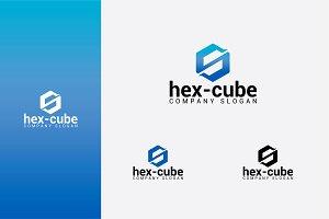 hex-cube