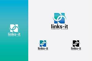 links-it