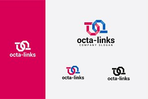 octa-links