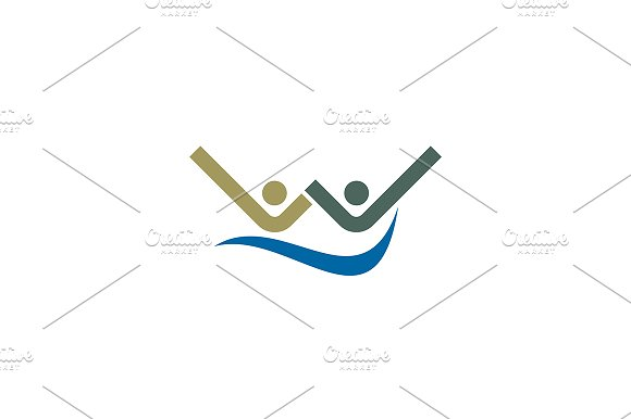 20 Logo Consulting Template Bundle in Logo Templates - product preview 15