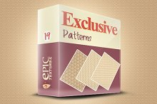 Exclusive Patterns v.19