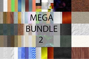 Mega bundle backgrounds 2