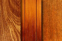 Wood Textures Pack v.1