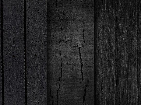 Wood Textures Pack v.2 - Textures