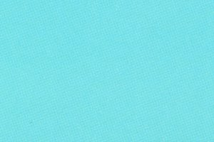 cyan paper halftone background