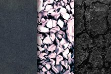 Ground Textures Pack v.1