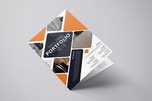 Interior Design Brochure V06