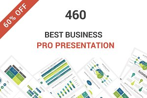 Pro Presentation PowerPoint