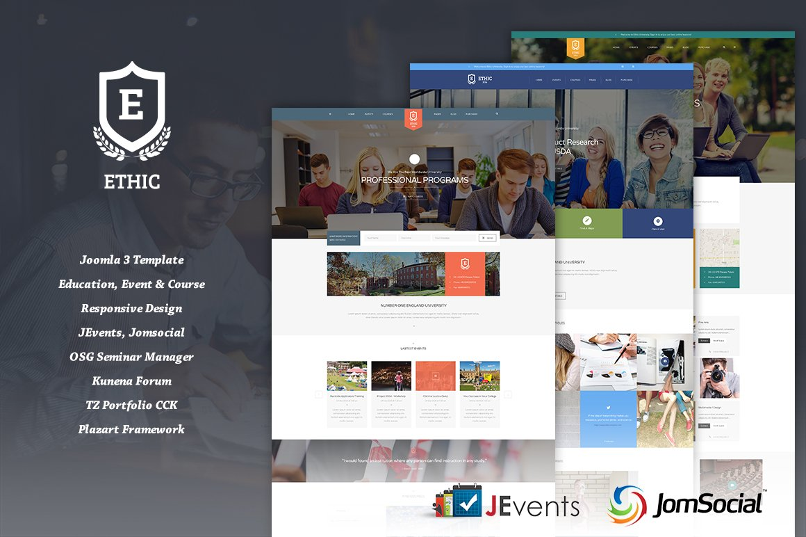 Famous Template Joomla Pictures Inspiration - Entry Level Resume ...
