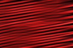 Diagonal Lines Abstract Background