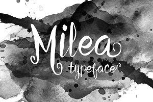 Milea (40% off)