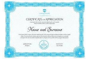 Certificate293