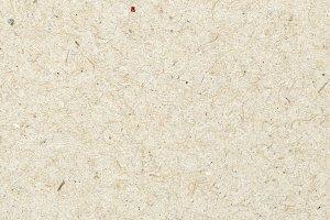 light brown cardboard texture backgr