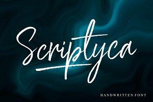 Scriptyca