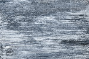 Gray artistic background