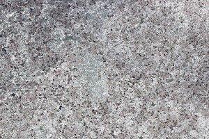 Blue granite wall texture