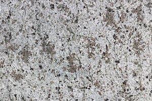 Granite wall texture