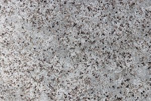 Granite surface background