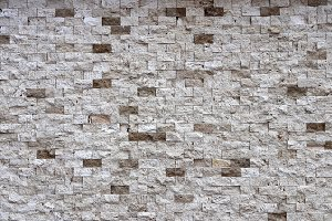 Different stone tiles texture