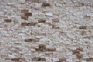 Different stone tiles texture