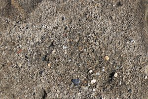 Sea concrete texture