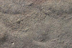 Sea rocky cliff texture